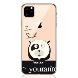snello panda white name low