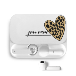 be pods cuore leo