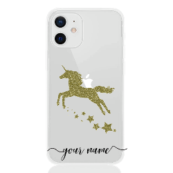 gold unicorn name low for apple