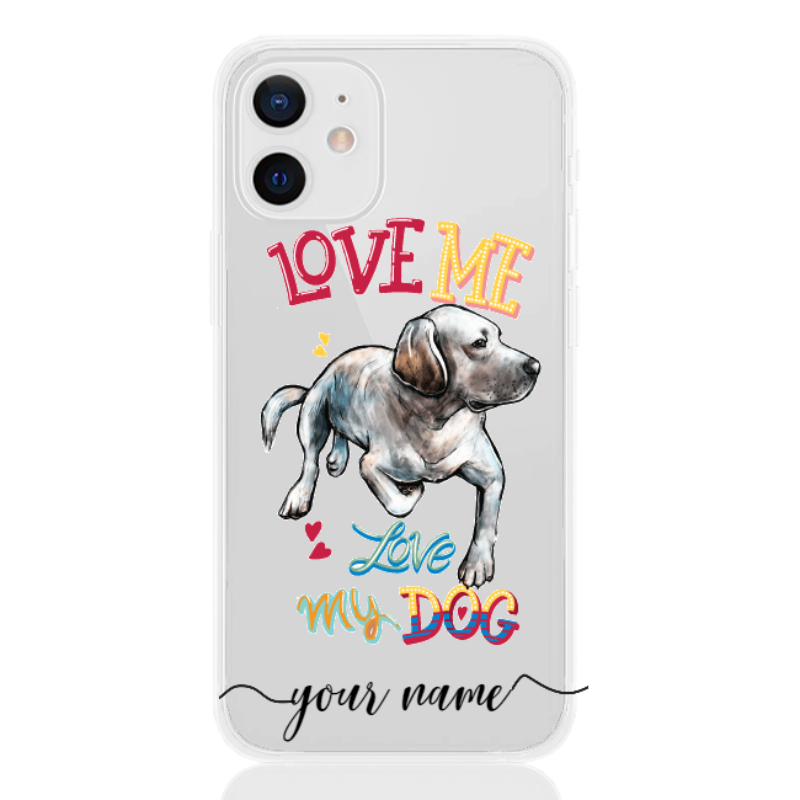 lovemelovemydog one name low for apple