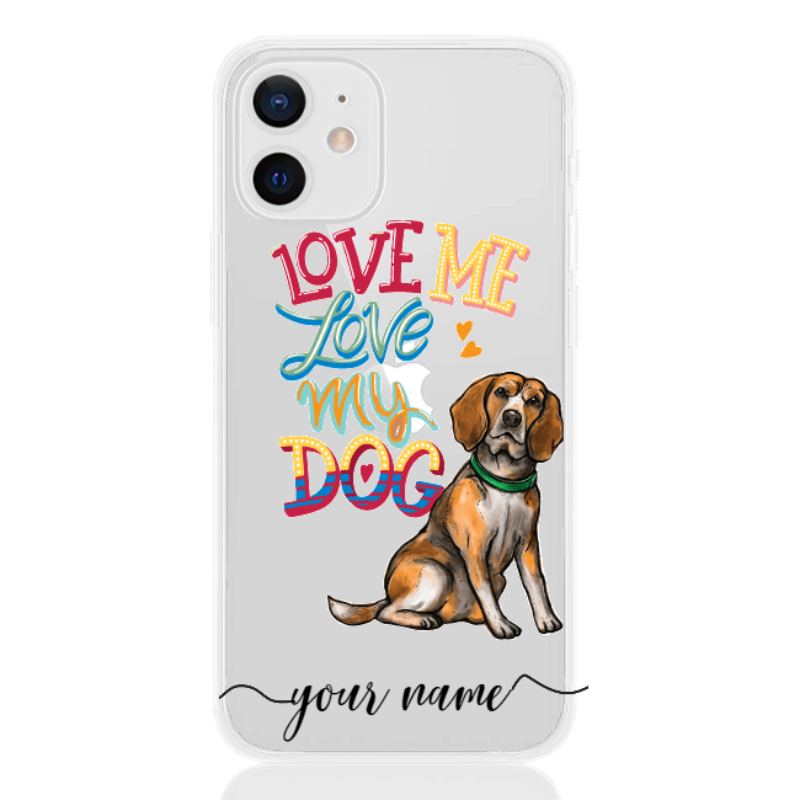 lovemelovemydog two name low for apple