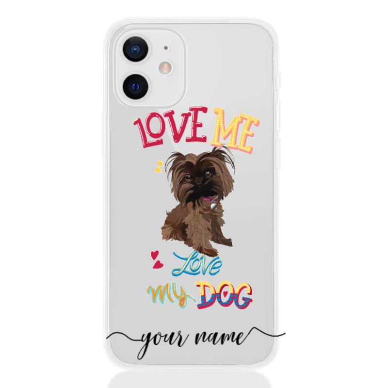 lovemelovemydog five name low for apple