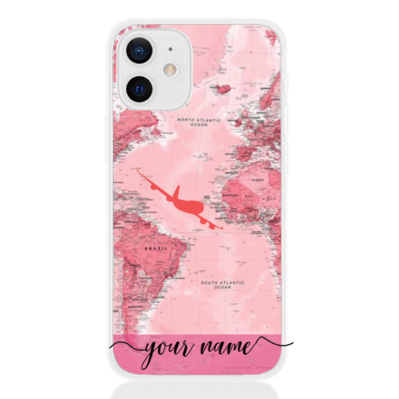 Travel rose name low for apple