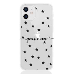 star black name