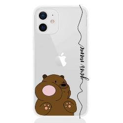 crashed little bear line