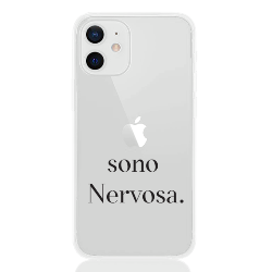 sono nervosa clear for apple