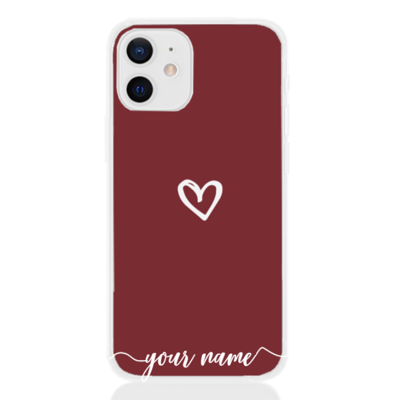 cuore bordeaux white name low for apple