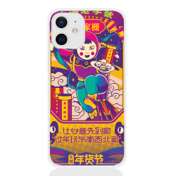 japan one for apple
