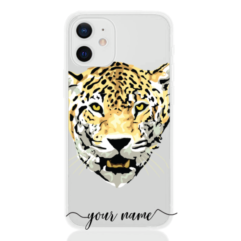 leopard name low for apple