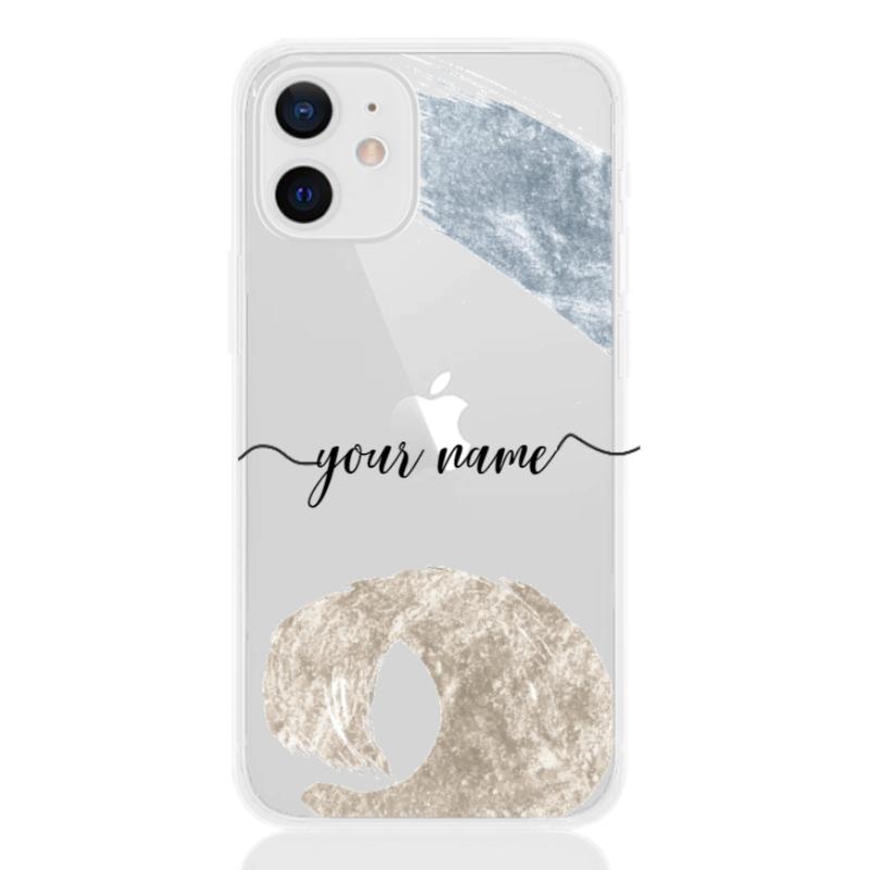 marble spray grey name