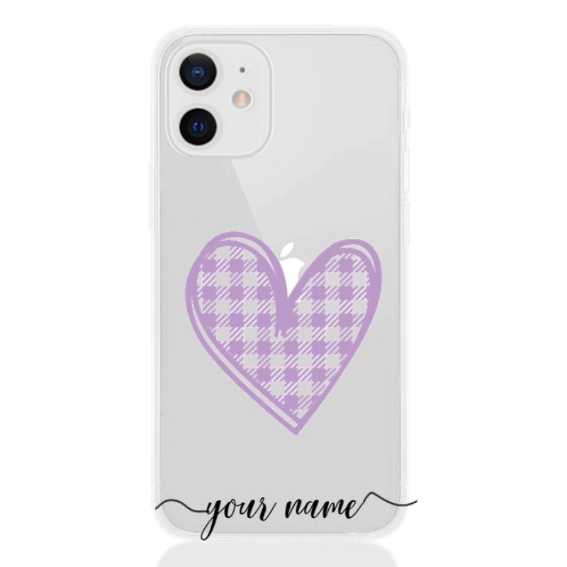love violet name low for apple