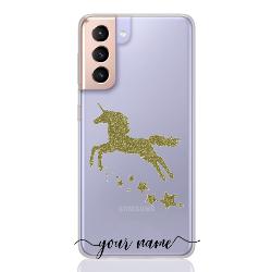 gold unicorn name low