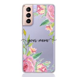 pink bloom name