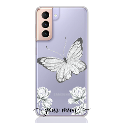 butterfly name low