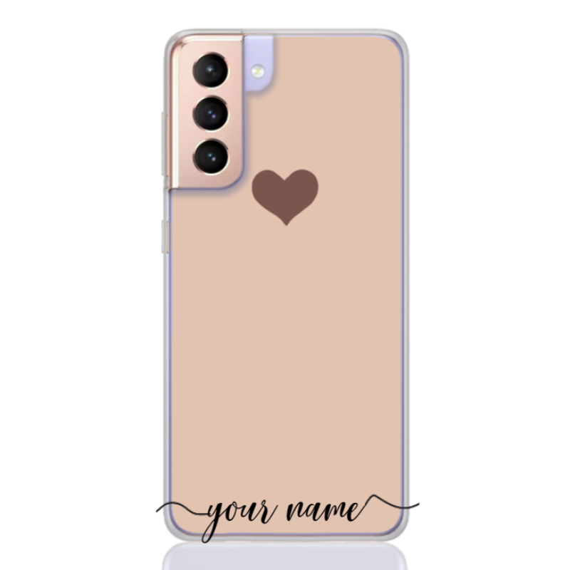 pastel nude name low for samsung