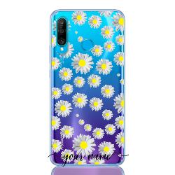 daisies name low