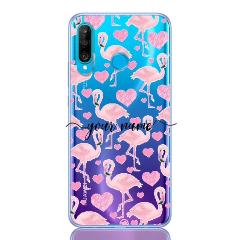 flamingo name