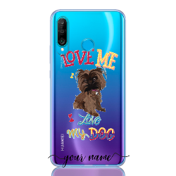 lovemelovemydog five name low