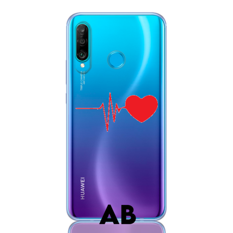battito letter low for huawei