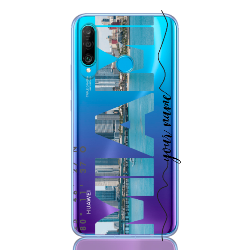 miami line for huawei