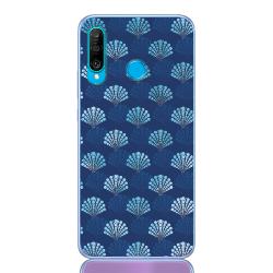 shells blu