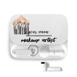 be pods make up artist