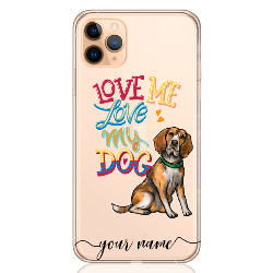 lovemelovemydog two name low