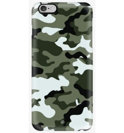 Cover Camouflage