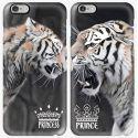 Cover coppia Tiger