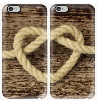 Cover coppia cuore