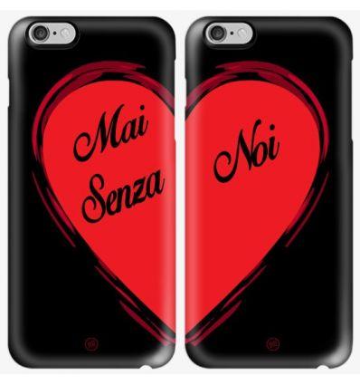 Couple case Love
