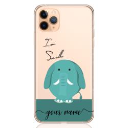 snello elephant name low
