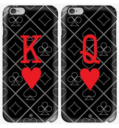 Cover coppia Poker