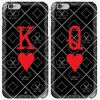 couple case Poker