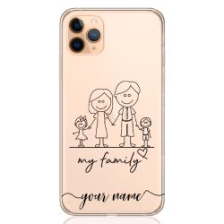 famiglia, mamma, papà, figlio, figlia, family, sposo, sposa