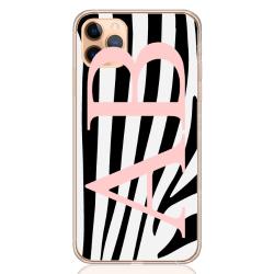 zebra big font