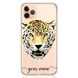 leopard name low
