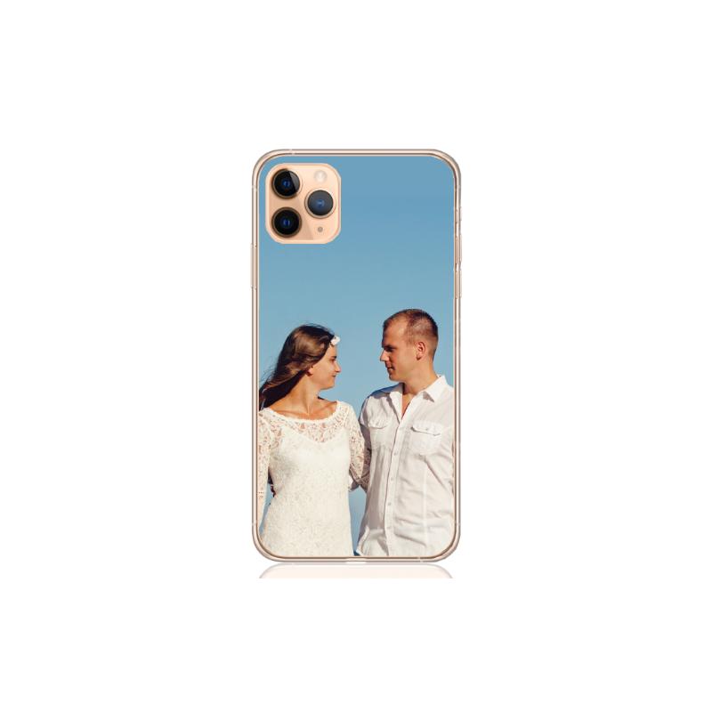 custom case photo